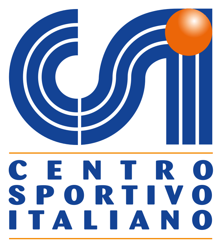 CSI Carpi logo