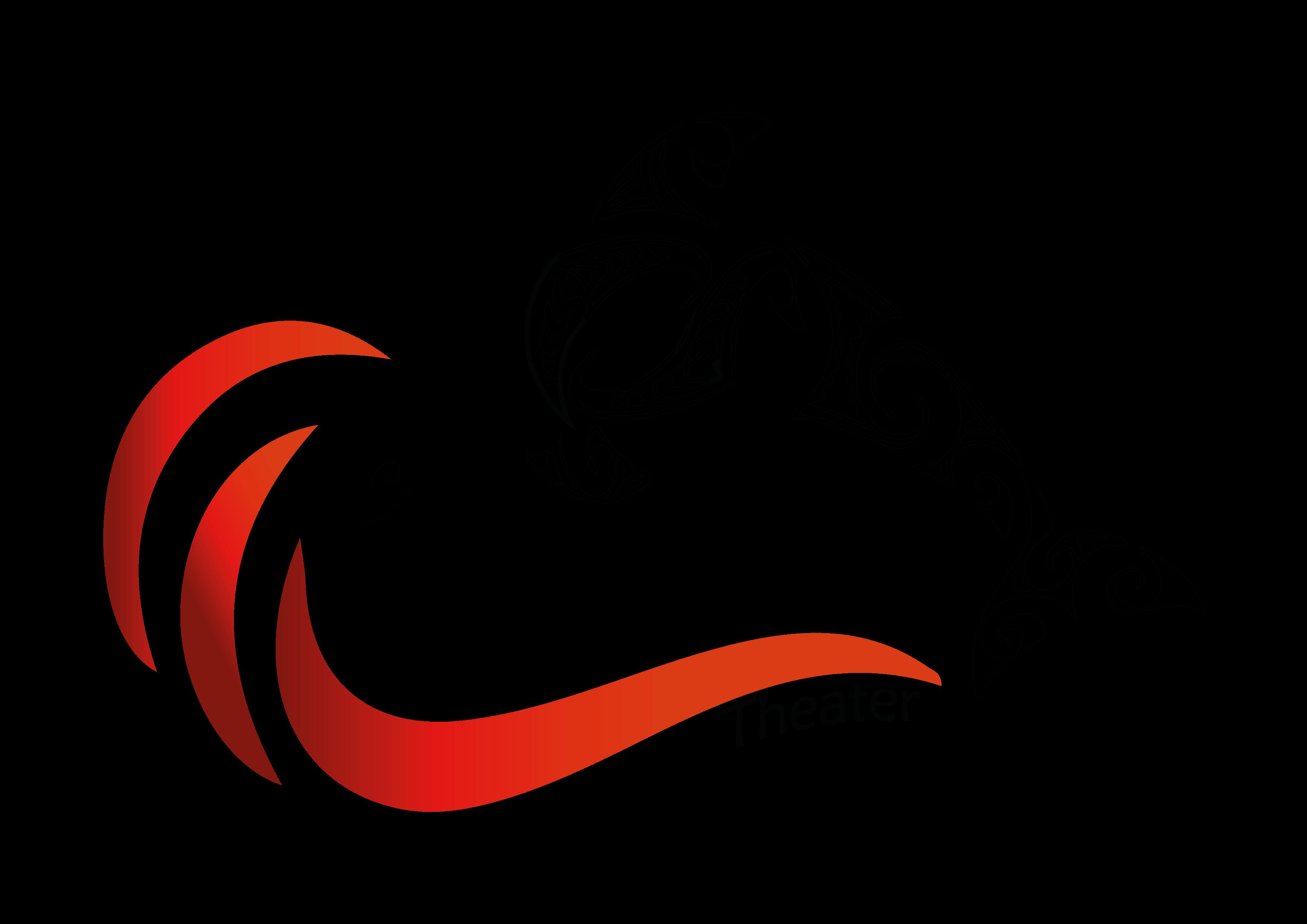 Logo Ohana theater